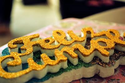 imagen pastel feliz cumple